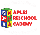Naples Preschool Academy – Naples, FL